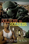 Soldier to Soldier