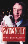 Saving Molly: A Research Veterinarian's Choices