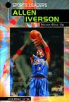 Allen Iverson: Never Give Up