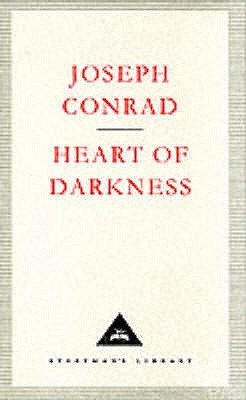 an analysis of greed exploitation and social justice in heart of darkness by joseph conrad