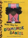 Make Way for Dyamonde Daniel (Dyamonde Daniel #1)