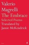 The Embrace: Selected Poems