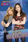 iFight Shelby Marx (iCarly)