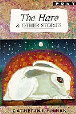 Hare and Other Stories