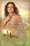 Longings of the Heart (Sydney Cove, #2)