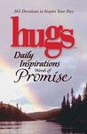 Hugs Daily Inspirations Words of Promise: 365 Devotions to Inspire Your Day