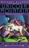Unicorn Mountain