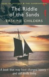The Riddle of the Sands (Tales of Mystery & the Supernatural)