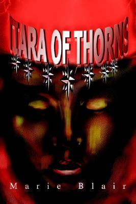 Tiara of Thorns Tiara of Thorns
