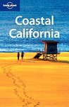Coastal California (Lonely Planet Guide)