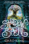 Shadow Spell (Seven Sorcerers #2)