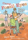 Camp Fossil Eyes: Digging for the Origins of Words