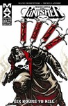 The Punisher MAX, Vol. 12: Six Hours to Kill
