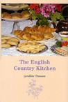 The English Country Kitchen