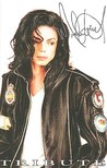 Tribute: Michael Jackson, King of Pop
