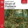 Heart Of Darkness (Complete Classics)