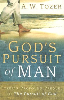 pursuit of god review Among his best-loved books are the classics the pursuit of god and the attributes of god  write your own review only registered users can write reviews please,.