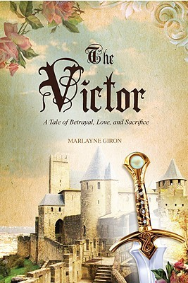 The Victor by Marlayne Giron