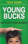 Young Bucks: How to Raise a Future Millionaire