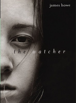 The Watcher by James Howe