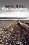 Walking to Extremes