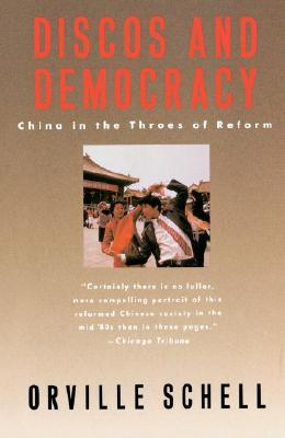 Discos and Democracy: China in the Throes of Reform