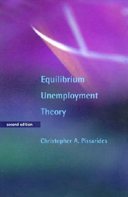 Equilibrium Unemployment Theory: Pythagoras to Present