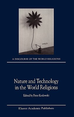 Nature and Technology in the World Religions