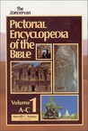 Zondervan Pictorial Encyclopedia of the Bible, Vols. 1-5
