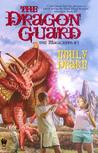The Dragon Guard (The Magickers, #3)