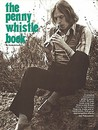 The Penny Whistle Book