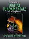 Experiments in Digital Fundamentals with Pld Programming
