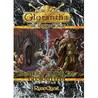 Players Guide to Glorantha