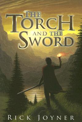 the-torch-and-the-sword