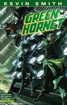 Green Hornet, Vol. 2 by Kevin Smith