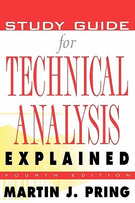 Study Guide for Technical Analysis Explained: The Successful Investor's Guide to Spotting Investment Trends and Turning Points