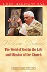 Verbum Domini: The Word of God in the Life and Mission of the Church