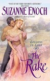 The Rake (Lessons in Love Series #1)
