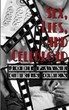 Sex, Lies, and Celluloid