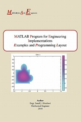 MATLAB for All Engineers