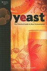 Yeast by Chris   White