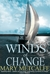 Winds of Change by Mary Metcalfe