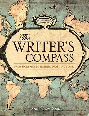 The Writer's Compass by Nancy Ellen Dodd
