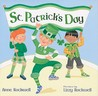 St. Patrick's Day by Anne F. Rockwell