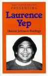 Young Adult Authors Series: Presenting Laurence Yep