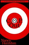C.O.P. Out (Elena Jarvis, #6)