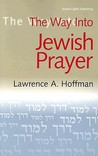 The Way Into Jewish Prayer