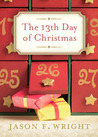 The 13th Day of Christmas
