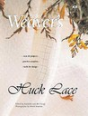 The Best of Weaver's: Huck Lace