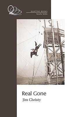 Real Gone